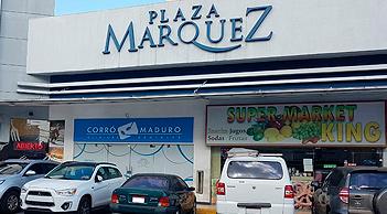 plazamarquez