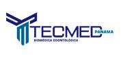 Tecnología Biomédica