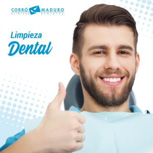 limpieza-dental-evaluacion-clinica-dental