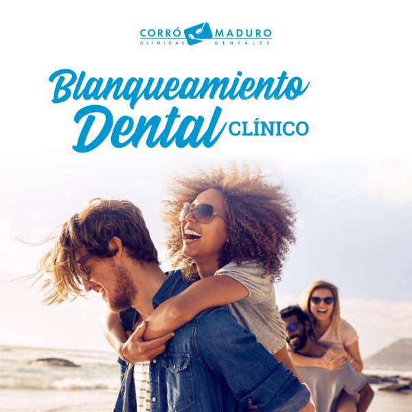 blanblanqueamiento-dental-clinico