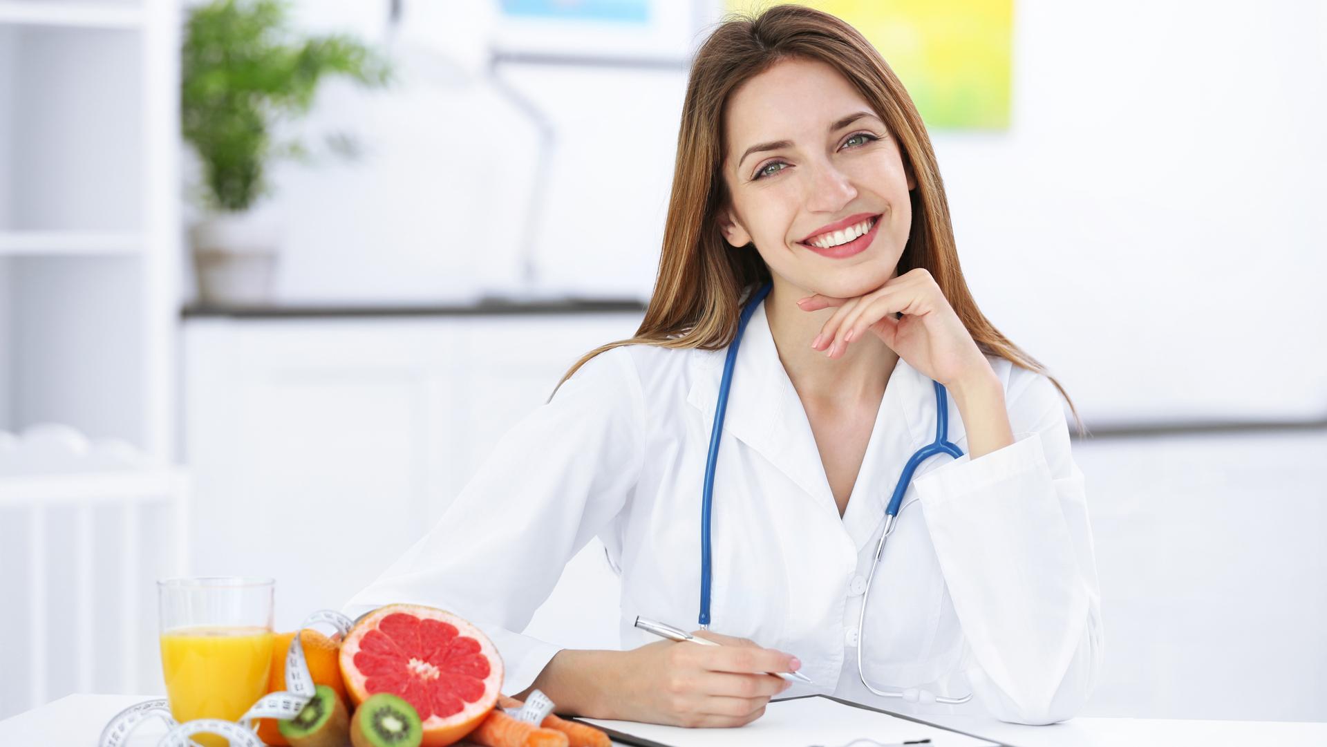 Consulta-nutricion-CCM