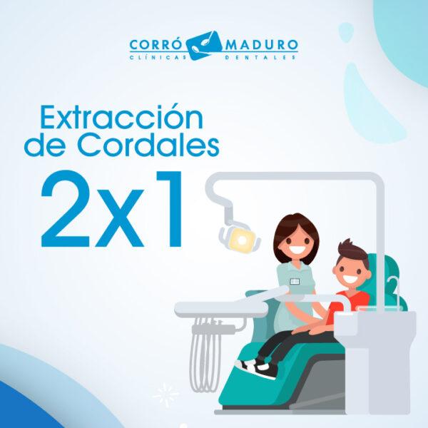 extraccion-muela-del-juicio-2x1