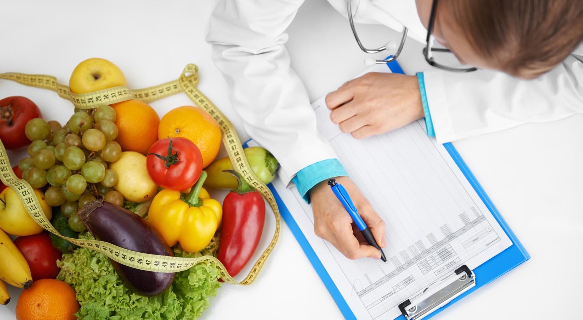 plan -nutricion-personalizado