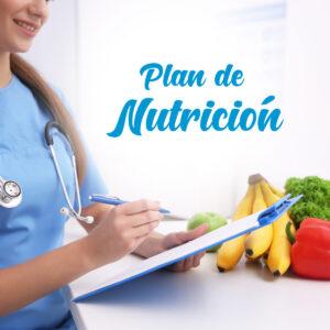 plan-nutricion-4-citas