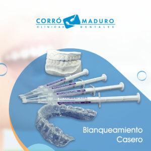 clinicas-dentales-corro-maduro-blanqueamiento-dental-casero