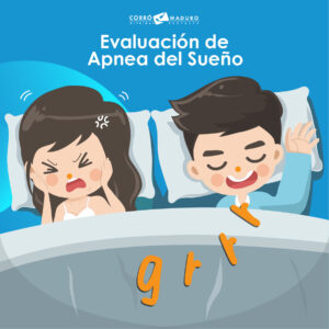 evaluacion-apnea-sueno